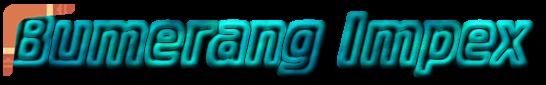 Bumerang_impex_logo