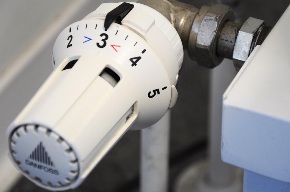 thermostat-250556_960_720